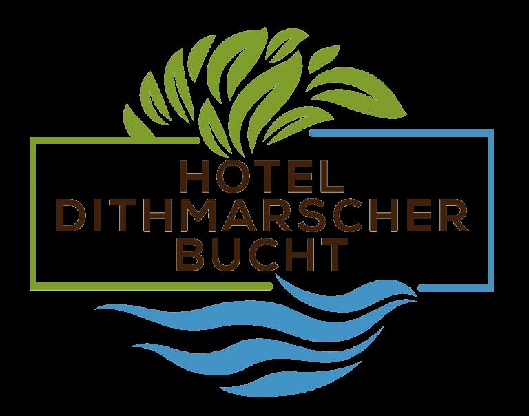 Hotel Dithmarscher Bucht Logo